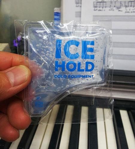 ice-g3.jpg