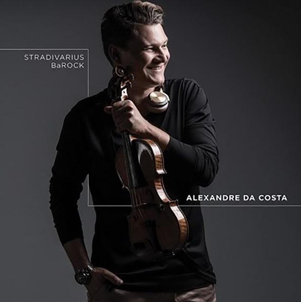 stradivariusBarock_alexandre da costa