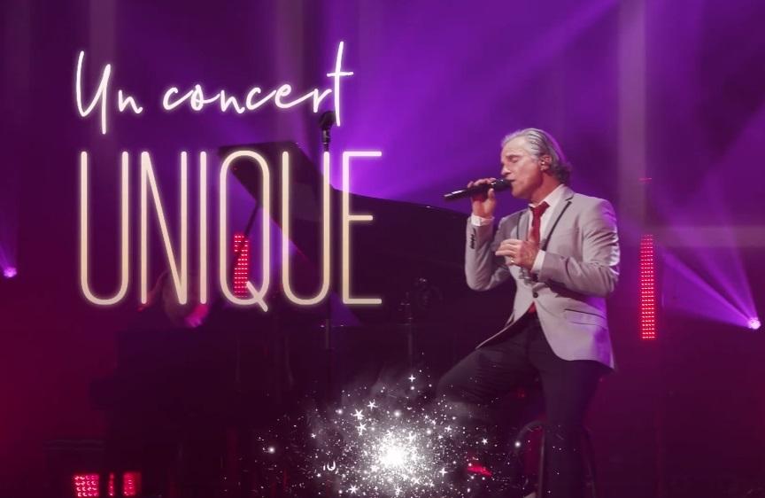 Concert Noel02