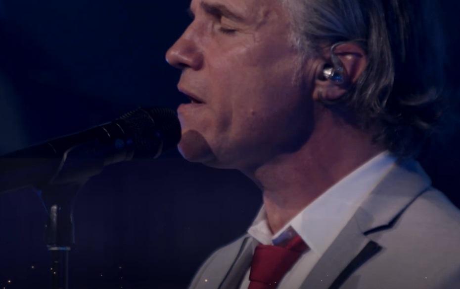 Concert Noel03