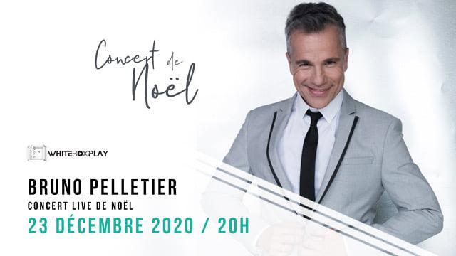 concert_noel_2020_01.jpg