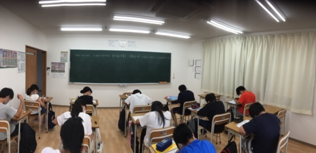IMG_1009中