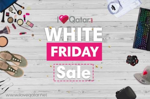 White-Friday-Sale1.jpg
