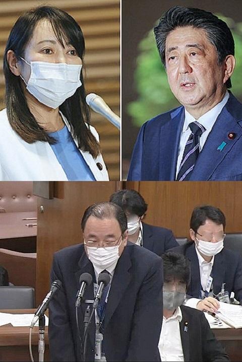 官 適格 会 検察 審査