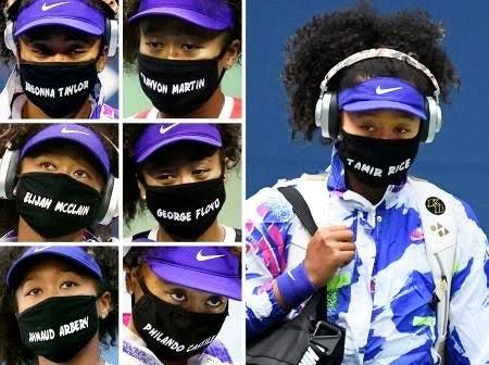 0-大坂なおみマスク1