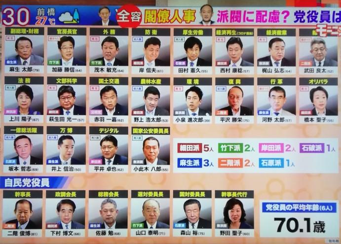 0-菅内閣1