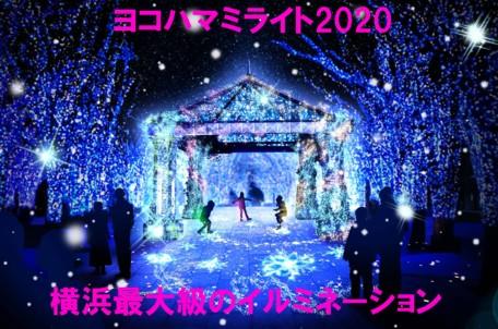 0-ヨコハマミライト20201