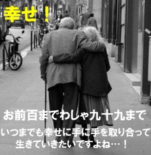 0-幸せ1