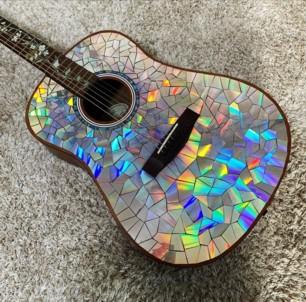 0-ギター1