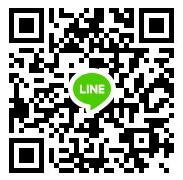 line q