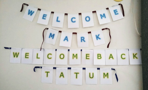 Welcome1200816.jpg
