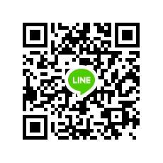 my_qrcode_1542350128997.jpg