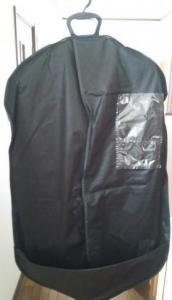 イオン レディース スーツ 袋