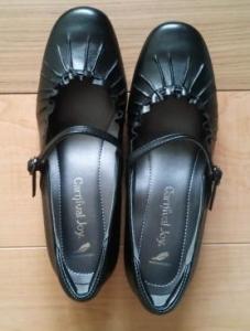 イオン 婦人靴