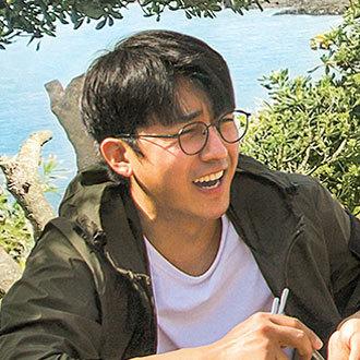 ソン・ホジュン