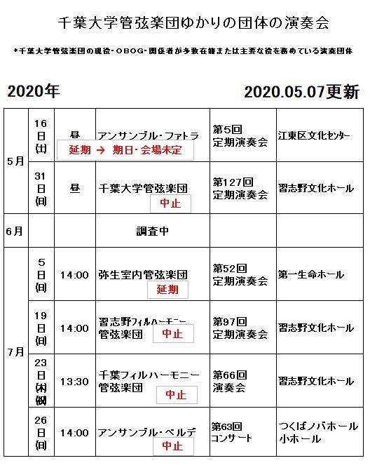 ゆかり20200507
