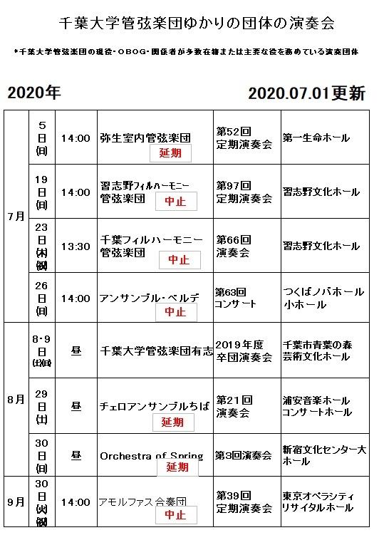 ゆかり20200701