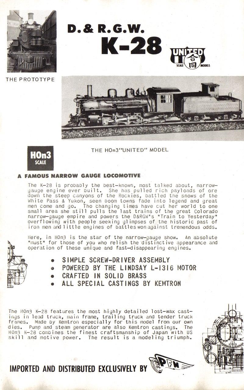 pfmcatalog1956-57.jpg
