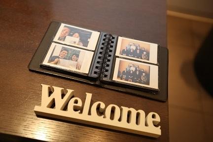 20200920熊本結婚式welcome