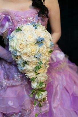 20201005熊本結婚式