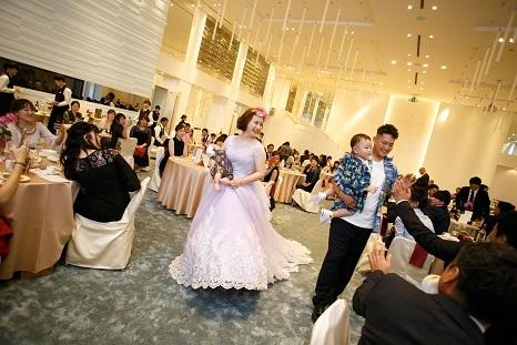 20201006熊本結婚式