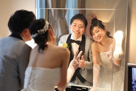 20201006熊本結婚式2