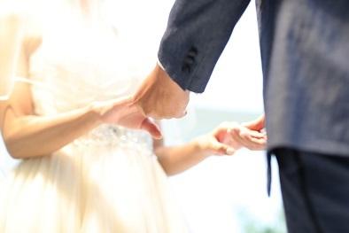20201116結婚式相談