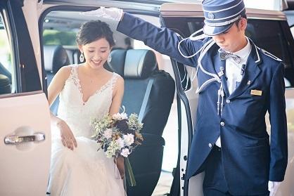 20201125熊本結婚式アクセス