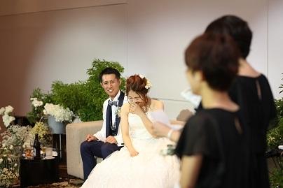 20201129結婚式相談