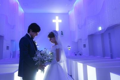 20201220熊本結婚式