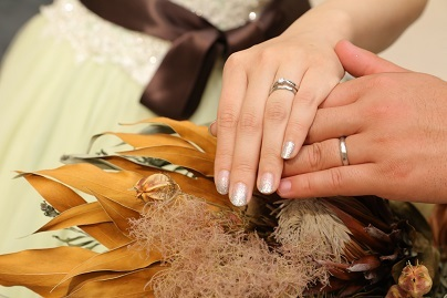 20210207指輪エンゲージマリッジ熊本結婚式