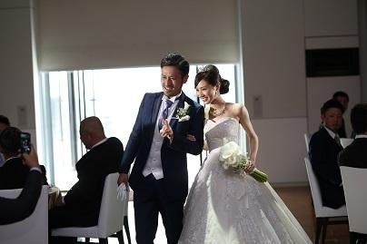 20210213熊本結婚式カップル