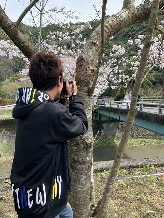 20210217桜前撮り