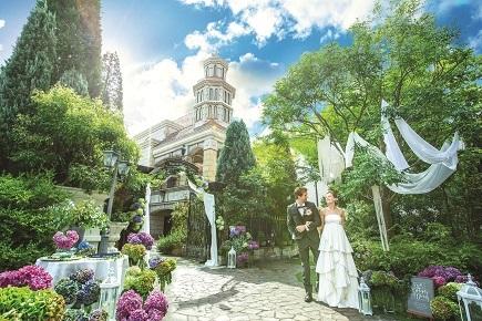 20210219エルセルモ熊本結婚式場