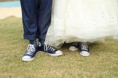 20210220熊本結婚式靴アイテムリゾート