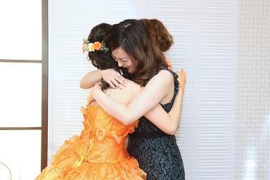 20210309熊本結婚式ありがとう友人