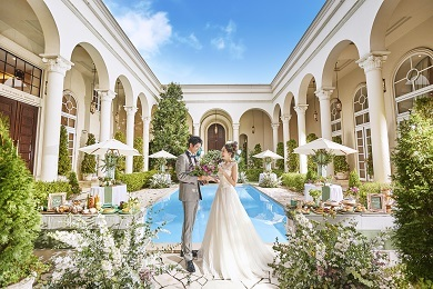 20210312結婚式