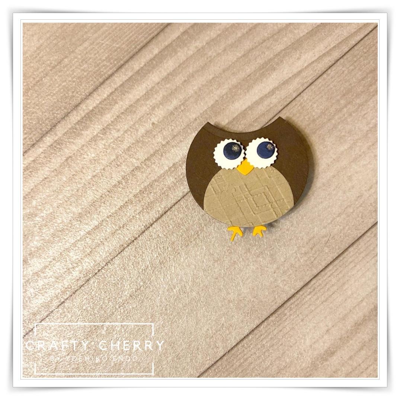 20200412_owl2.jpg