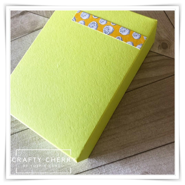 20200414_yellow1.jpg