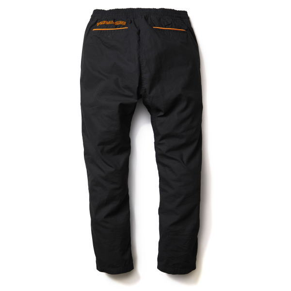 SOFTMACHINE FAR EAST PANTS