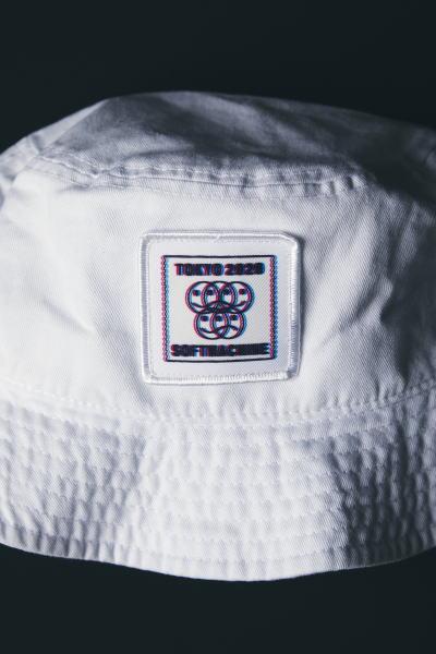 SOFTMACHINE 2020 HAT