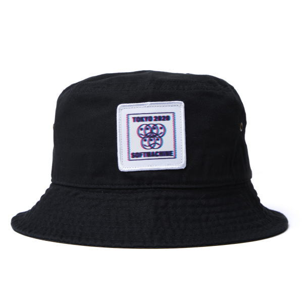 SOFTMACHINE 2020 HAT