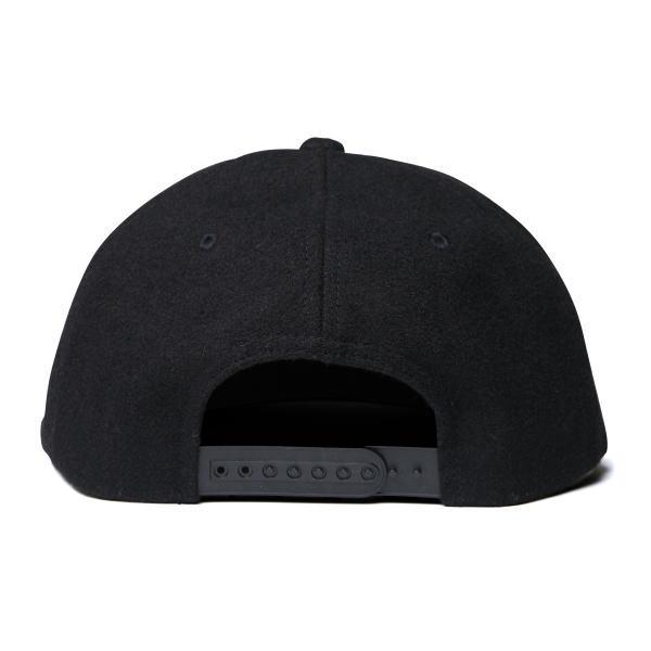 SOFTMACHINE TRIBUS CAP