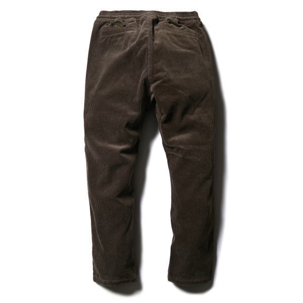 SOFTMACHINE THOMAS CORD PANTS