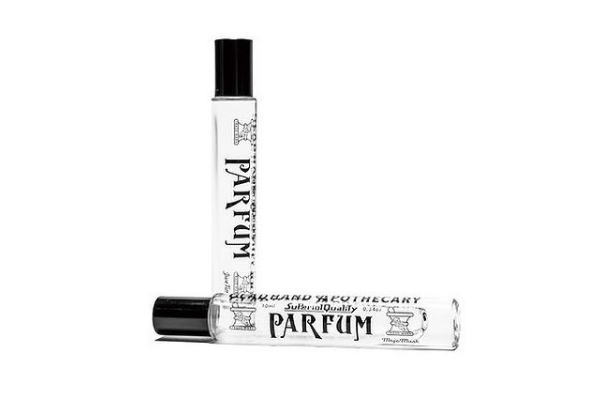 GLAD HAND APOTHECARY PARFUM ROLL-ON