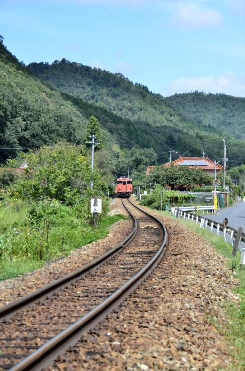 200914geibiressya001.jpg