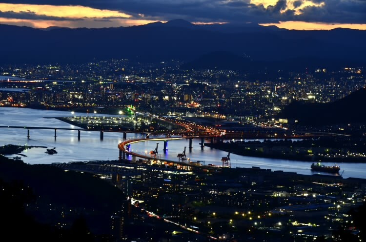 200914hiroshimacity003.jpg