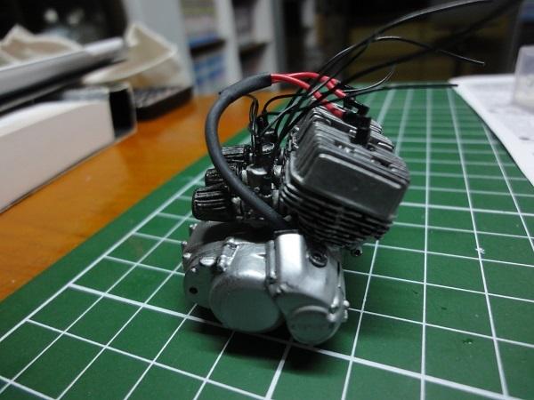 DSC00798a.jpg