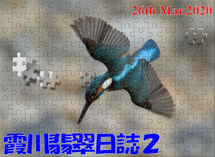 2020032601.jpg