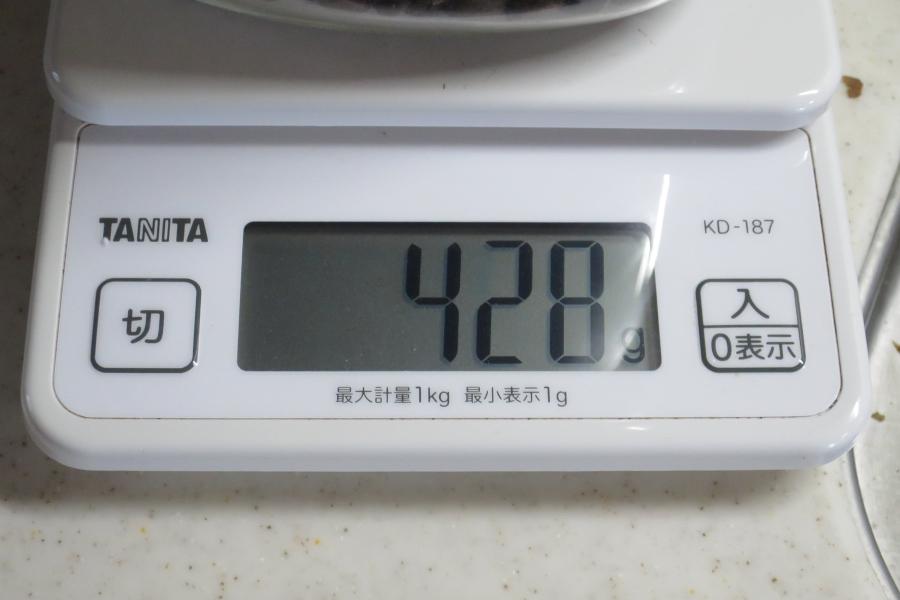 20200514007.jpg